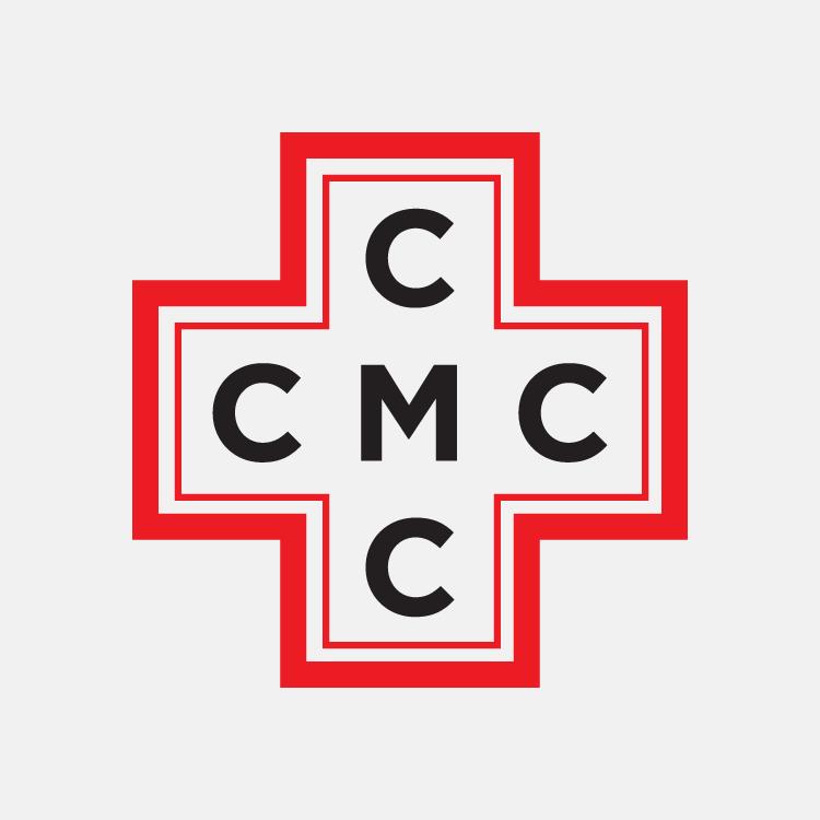 logo new cruz